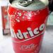 Bidrico Coca
