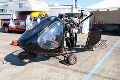 IMG_0918 (Fixed Focus Photography) Tags: usa florida fl sebring lightsportaircraft sportplanes
