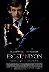 Frost / Nixon (2009)