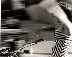 Flying (Kat Gann) Tags: girl bike fun flying jessica nationalgeographic beachcruiser dailydozen july2009
