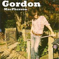 gordon-macpherson