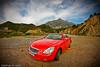 Lexus (Sulaiman_Q8) Tags: sulaiman alsalahi