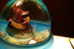 200901_27_12 - Dome Tumbler (Detail)