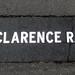 Lt. Gen. Clarence R. Huebner
