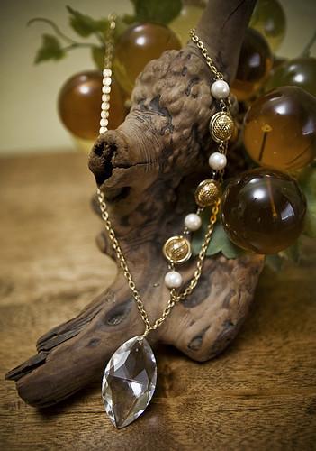 jacknife jewelry