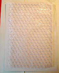 3794524209 d9981730bd m DIY: Custom Bubble Mailers