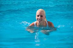 VALENCIA2009-524 (itot) Tags: meliana piscina doctor amics joffre valència natàlia natlia valncia tsis tèsis