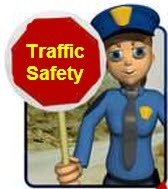 traffic-safety