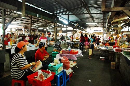 Simee Market