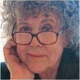 World_Renowned_Autistic_Advocate_Temple_Grandin_4.0_B