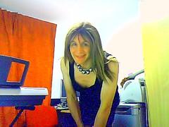 031746[5] (Jodieaprilmae) Tags: black sexy love public stockings tv shoes highheels dress legs boots you outdoor cd gorgeous tights lingerie tgirl transgender mmm gloves tranny transvestite xxx suspenders satin miniskirt pantyhose crossdresser xxxx minidress travestie pinkpeople cfm cfmshoes