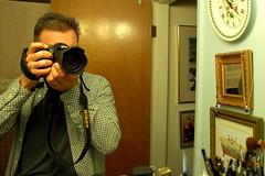 No-name handstrap for my Nikon 1