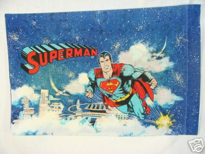 superman_78pillowcase.jpg