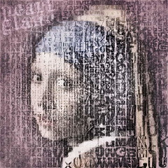 pearl.glance (Village9991) Tags: windows people art geometric me girl myself person persona photo graphics foto village gente fame deception picture optical photomosaic hobby illusion monroe vip xp imagine celebrities pearl vermeer glance grafica geometria immagine immagination mosaicos mosaici astract photomosaics 9991 celebrit masaics village9991 fotomosaici