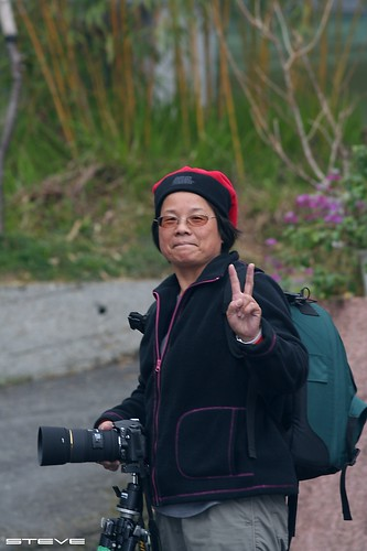 ellesse/攝影家手札【山城知音】