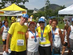 CIMG2609 (Vereadora Silvia Pontes) Tags: como do caixa silvia aterro esporte pontes flamengo maratona prevenção