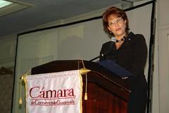 Wendy de Berger (Mujeres Líderes Guatemaltecas) Tags: mujereslíderesguatemaltecas icongresodemujereslíderesguatemaltecas congresodemujereslíderesguatemaltecas mujereslíderes mujeresguatemaltecas empresariasguatemaltecas