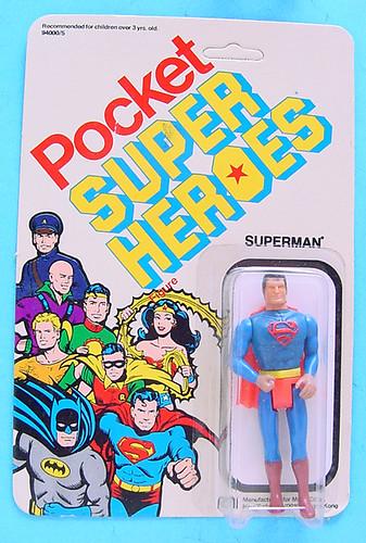 pocketwhite_superman.jpg