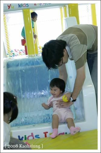 Photo_20003