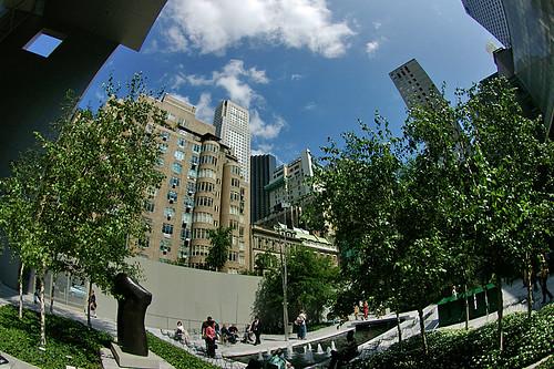 MoMA2006-01