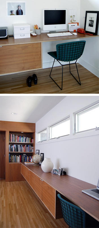 floating-desk