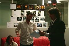visualartmaggio_8 (cristiano carli) Tags: roma art photo flickr foto contest arts visual maggio visualartscontest ore20 vacexbit