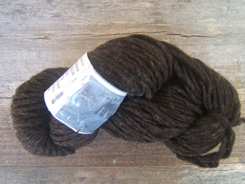 Wyoming Wool