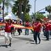 West Hollywood Gay Pride Parade 089