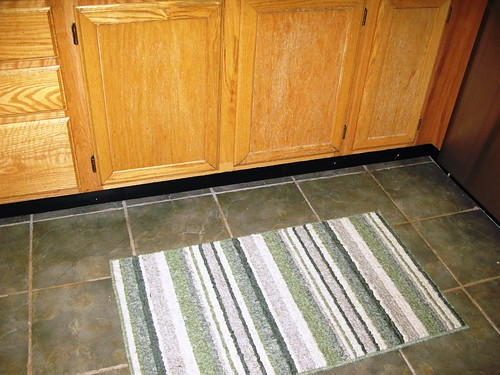 kitchen_baseboard