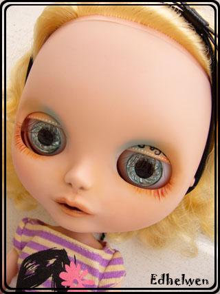 Prima Dolly Saffy (PD2S) // RBL 2564371874_6862e6dd43_o