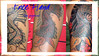 tatuagem carpa_cobertura TARZIA TATTOO -
