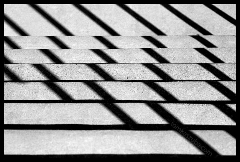 Abstract Stair Art.    Still Life, B/W U0026 Experimental In  Photography On The.net Forums