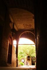 9 (Malek mohammadi) Tags: building warm iran culture ایران bazar mohammadi malek بازار arak capturing markazi معماری safavie گرم صفوی فرهنگ اراک surveing محمدی مالک