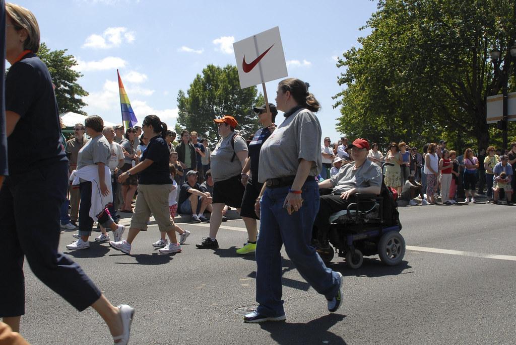 Portland oregon gay lesbian attorneys