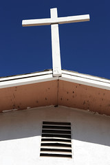 mt. jameson missionary baptist church (bumpkin78) Tags: