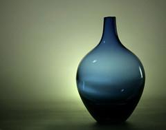 Vase by sminky_pinky100