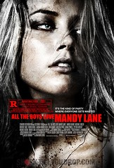 hr_All_the_Boys_Love_Mandy_Lane_Poster