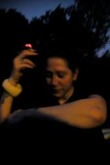 ciccaAlChiaroDiLuna (J4D4) Tags: friends portrait sky people moon abstract sunrise dawn gente alba luna cielo aurora astratto amici ritratto photojada