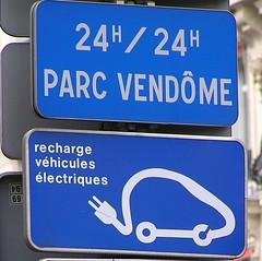 Ahh Paris