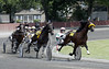 Harness Racing Remote. July 3, 2008