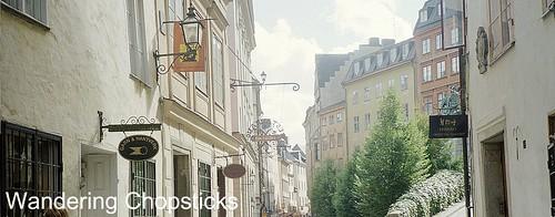 Stockholm, Sweden 25