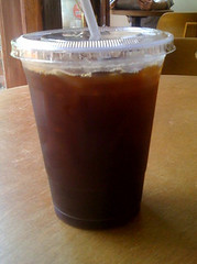 Café Grumpy [Rank 1]