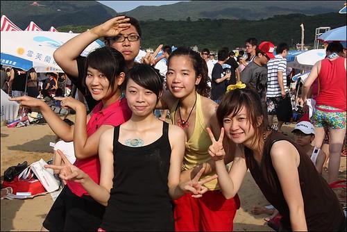 2008貢寮福隆海洋音樂祭064