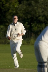 _EE60970.jpg (Barry Zee) Tags: police hampshire cricket portchester oldbill constabulary