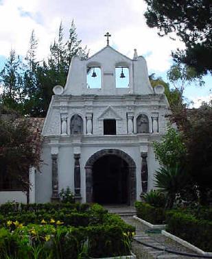 La-Cienega-chapel