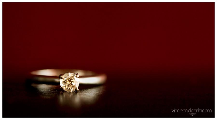 ring Macro