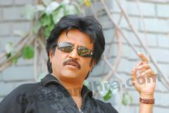 Kathanayakudu011213807194 (boy kris) Tags: movie tamil kollywood kuselan kuchelan
