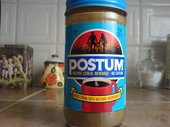 Postum - by haven