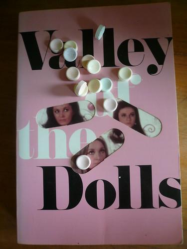 Smart Dolls