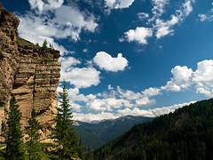 Silencio (jtsoft) Tags: mountains landscape italia olympus nubes dolomiti rosengarten silencio e510 catinaccio jtsoftorg zd1260mmswd
